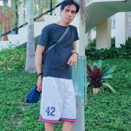 zietzunaz's profile photo