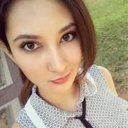 xxxxssj's profile photo