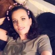 elainem24678's profile photo