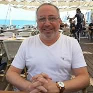 alisonj557498's profile photo
