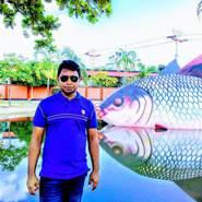 sajibk243265's profile photo