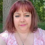 angelinabd's profile photo