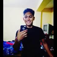 chriss928799's profile photo