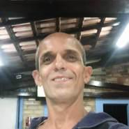 robson546520's profile photo