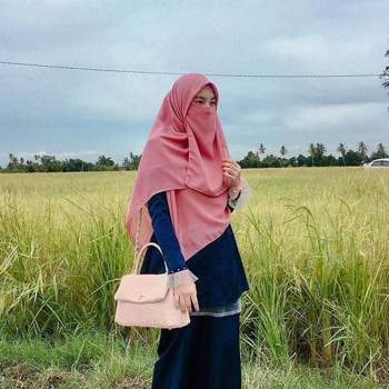 faqihahi_Pulau Pinang_أعزب_إناثا