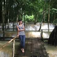 manivanp's profile photo