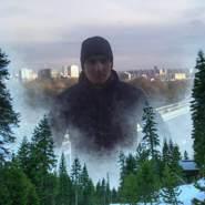 mishav710548's profile photo