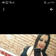 bsmh445's profile photo