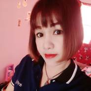 pp162025's profile photo