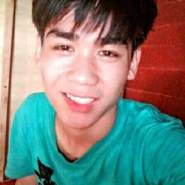 anuchap179085's profile photo