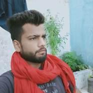 sumitn603376's profile photo