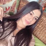 yehasr's profile photo