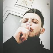 memocank9's profile photo