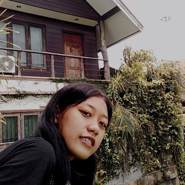 userei473's profile photo