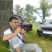 vasifa4's profile photo