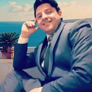 encaladac's profile photo