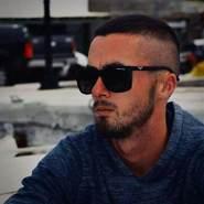 giorgoss61's profile photo