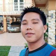 junjunb44028's profile photo