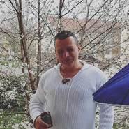 tomscopton's profile photo