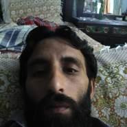 hamid697036's profile photo