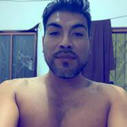victort183's profile photo