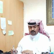 abdulsalams622876's profile photo