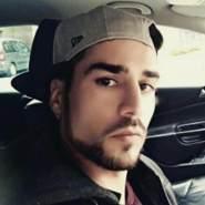 edgars899886's profile photo