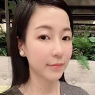 laix709's profile photo