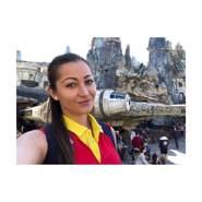 aminaa93610's profile photo