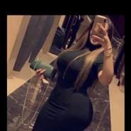 laiilaesbaii's profile photo