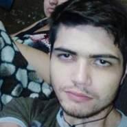 alexs521's profile photo