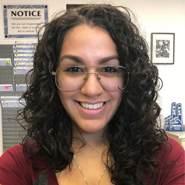 bernicepradia's profile photo