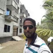 siddikurr323190's profile photo