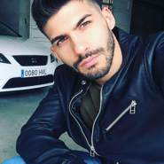 alexx964255's profile photo