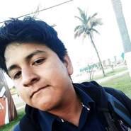 cesarb446353's profile photo