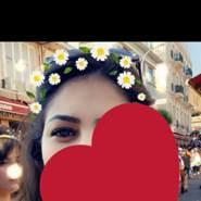 aalyoaa642288's profile photo