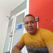 deivisv509150's profile photo