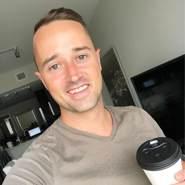 kevincollin541299's profile photo