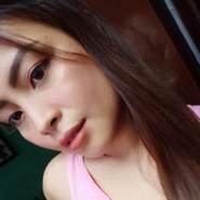 Zayne18's profile photo