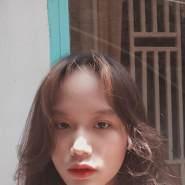 myu8278's profile photo