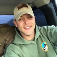 richardclakeieow's profile photo