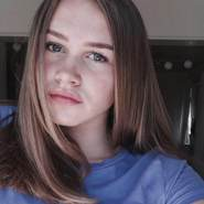 sandralove4454's profile photo