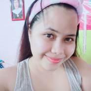 K_Chesca's profile photo
