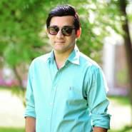 Hashrulez02's profile photo