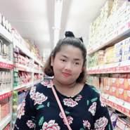 userlk41's profile photo