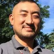 kimwenqing's profile photo