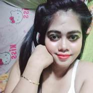 venusg888397's profile photo
