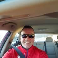 chaseutley222638's profile photo