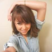 levi689726's profile photo
