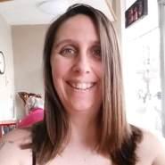 mooremary2891's profile photo